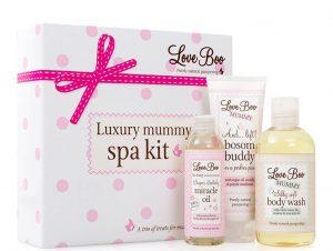 Love-boo-kit-prodotti-beauty-gravidanza