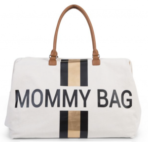 Mommy bag oro