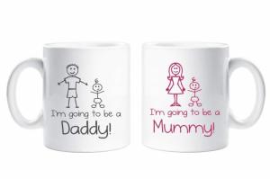 Tazze-per-futuri-genitori