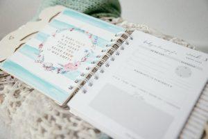 pregnancy diario