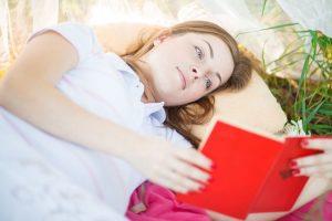 Read more about the article Libri consigliati in gravidanza: i 5 del primo trimestre