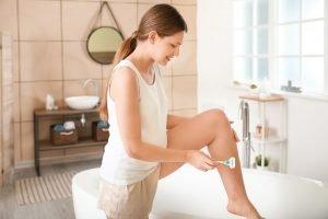 Read more about the article Depilarsi in gravidanza: i metodi migliori